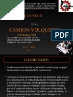 volquetes.pptx