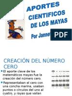 aportesmayas agu2-3.ppt
