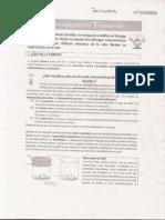 biologíagral-teorico1