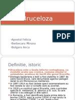BruceLoza