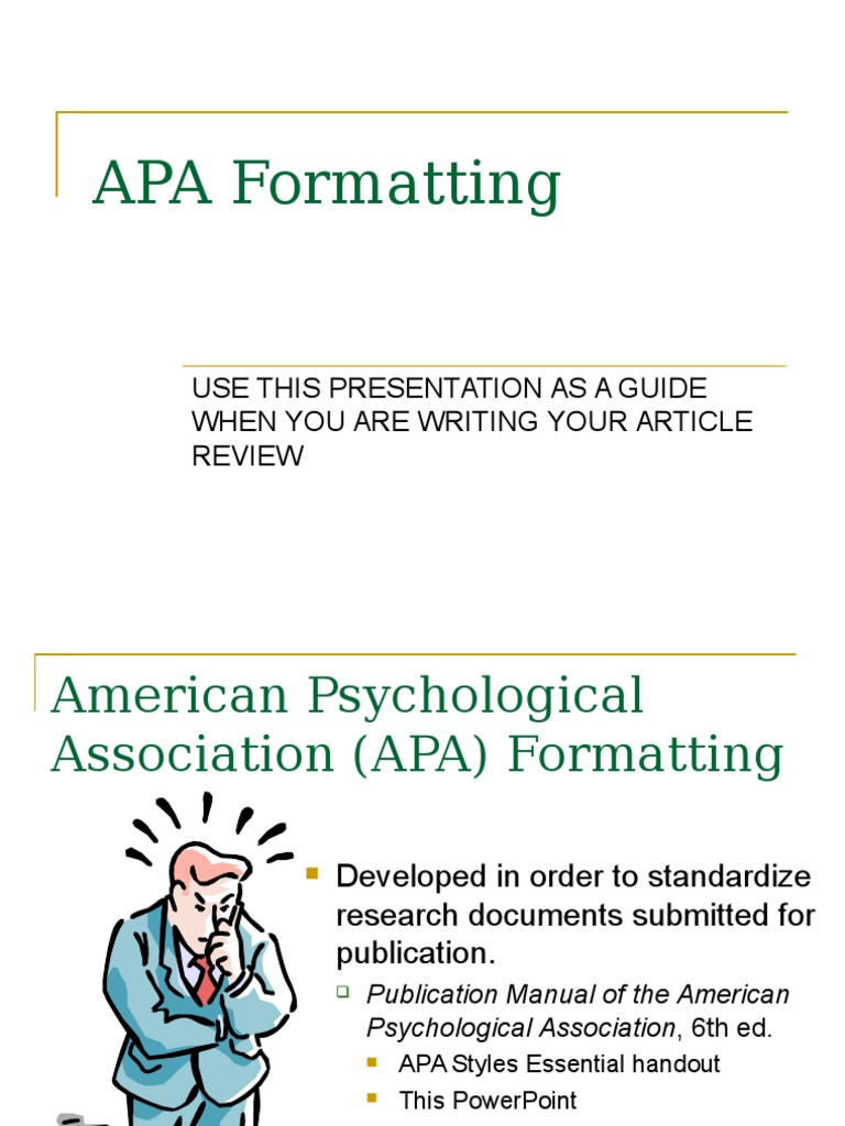 apa formatting in text citation Resources for learning apa style, including online courses, free tutorials, the apa style blog, and how to cite sources and format papers from title page to reference page.