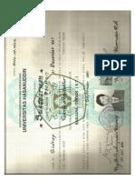 SKA K3 ANCU.pdf