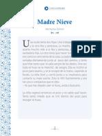 Articles-23632 Recurso PDF