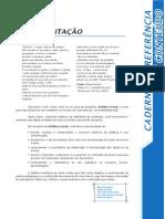 didatica-U1