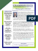August Newsletter.pub3.pdf