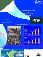 PLANEAMIENTO HIDRICO  MAYO 2015 ultima.pptx