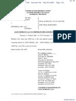 Minerva Industries, Inc. v. Motorola, Inc. et al - Document No. 108