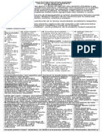 MODERNISMO 2015.docx