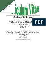 aj_de_bruyn_cv