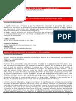 Clase a Clase_Psicologia de la personalidad 2015 Final.doc