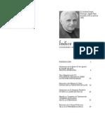 Separata Cardenal Ratzinger