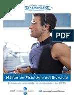 FISIOLOGIA+DEL+EJERCICIO