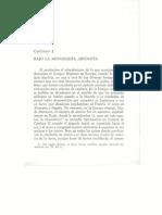 103273869-Rude-George-Revuelta-popular-y-conciencia-de-clase-2.pdf