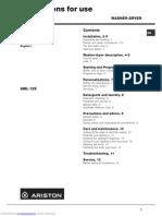 aml125.pdf