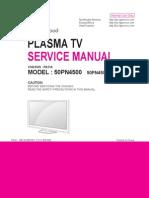 LG+50PN4500+PA31A.pdf