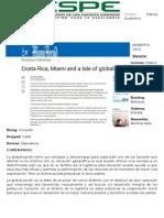Recorte de Globalizacion Ingles #3