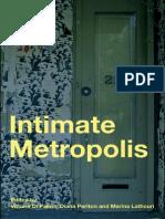 Intimate Metropolis.pdf