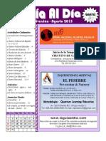 Guia Web Agosto 2015