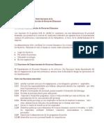 Intervencion de Administracion de Recursos Humanos (1)