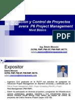 03. Diapositivas P6.pptx