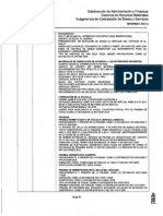 BasesLPIValvulasLicitacionesParte2