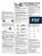 3614908-Fisica-PreVestibular-Impacto-Processo-de-Eletrizacao.pdf