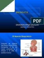 02 080415 Bronquitis -
