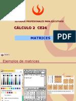 SEM 4.2 Matrices_CE24_2015 1.ppt