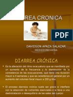 10 160415 - Diarrea Cronica 3