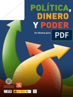 OEA Poliit Dinero Poder Pagina78