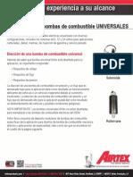 Airtex Espanol 1