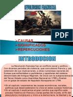 DIAPOSITIVA DE LA REVOLUCION FRANCESA.ppt