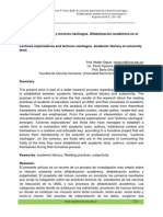 ALFABETIZACION ACADEMICA2.pdf