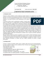 auscultation.pdf