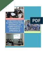 Guía de metodologías alternativas (1).pdf