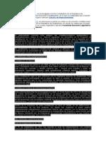 Historia Juridica de Guatemala