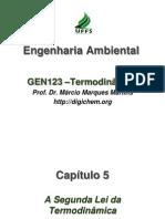 Cap5 2aleidatermodinmica 130806104400 Phpapp01