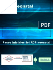 EXPO RCP