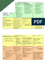 derecho_penal_romano.pdf
