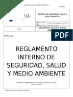 REGLAMENTO SIMCOR.docx