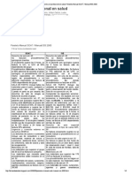 comparacion soat iss.pdf