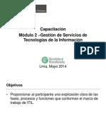 CSTI - Capacitación - Módulo 2.pdf