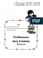 agenda-do-professor-20152016-ag.doc