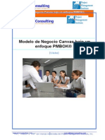 Syllabus Modelo Canvas pmbok.doc