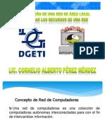 Curso_redes-INFORMATICA.pdf