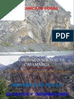 Geomecánica