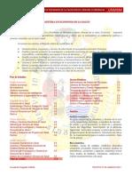 Maestria en Salud/ Economía