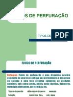 FLUIDOS DE PERFURAÇÃOjair.ppt