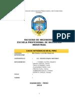 Monografia Casas Antisismicas