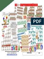 Reto Matematico 1 - Criptoaritmetica.pdf